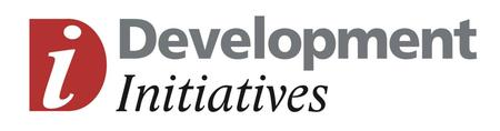 Development Initiatives Povery Research
